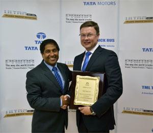 Tata_TML_signing