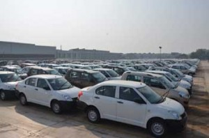 maruti yard_small