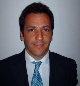 AndreaAmbrogio