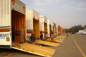 Indian trucks_web