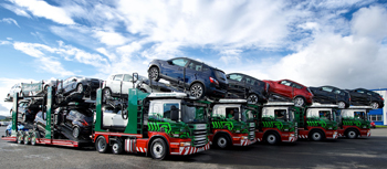 Stobart_car_carriers