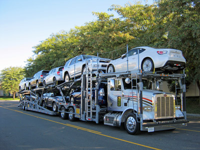 Toyota-Transport-Truck_web