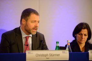 Christoph Strumer - PwC - ECG Conference- 036 - _SEB2838
