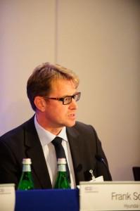 Frank Schnelle