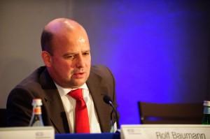 Rolf Baumann2
