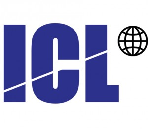 ICL_logo