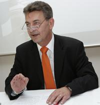 Klaus Iffland_small