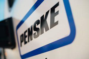 Penske_bottom
