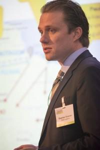 Stephan Gruener