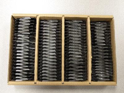 160 pieces per tray photo1