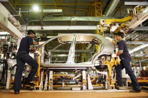 Fiat-India-plant-300x199
