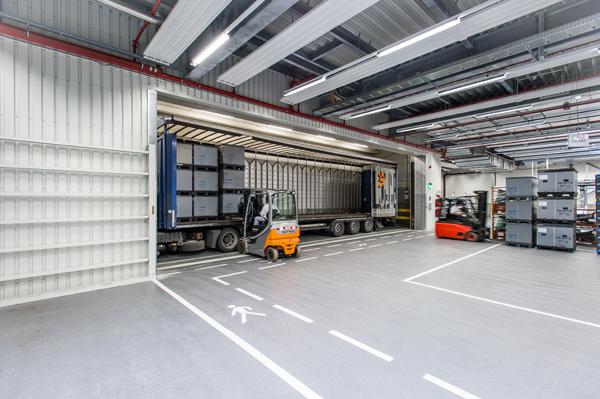Ingolstadt_trucklift