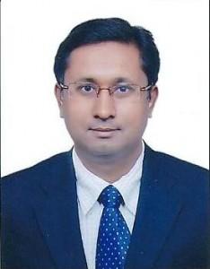 passport photo new