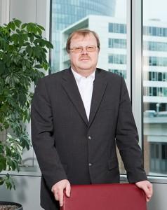 Reinhard Just Schenker