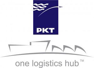 PKT-Logistics