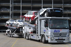 BLG_AutoTransport
