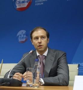 Denis Manturov01