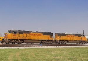 Omaha_railhead_UP