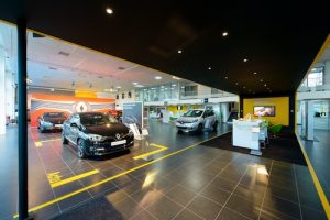 RenaultDealerFrance