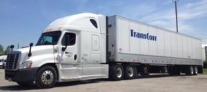 Transcorr_truck