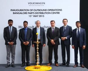 VW_Regional_PDC_ Bangalore