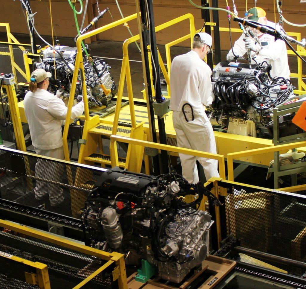 1.-Anna-engine-plant-1024x966