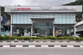 Honda_Malaysia
