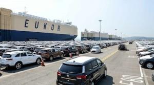 Kia_Pyeongtaek_port