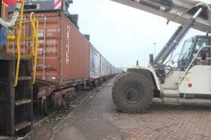 Krisnapatnam_rail_link