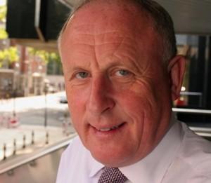 PeterMaybury