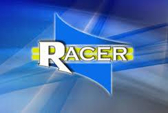 RacerTrustlogs
