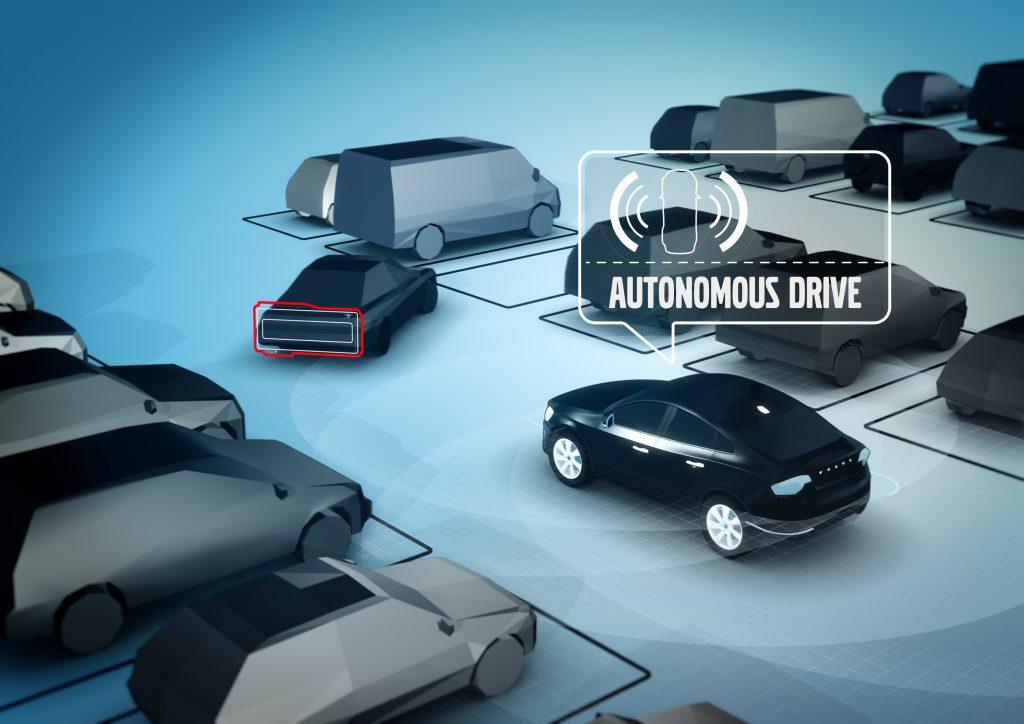 136803_Autonomous_Parking-1024x724