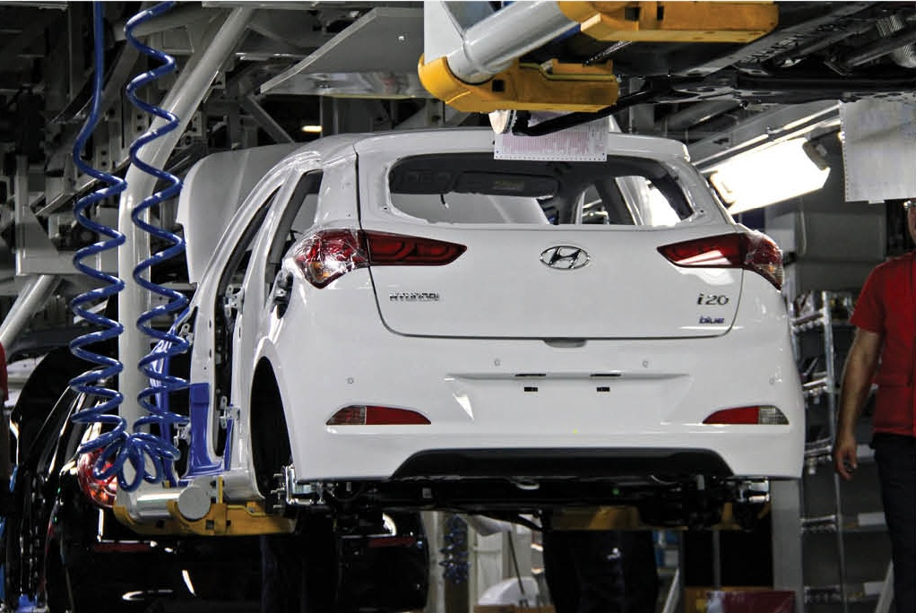 3.-Hyundai-i20