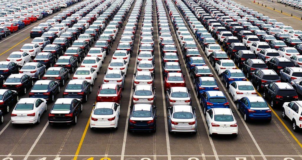 4.-Hyundai-Glovis-FVLs-1024x542