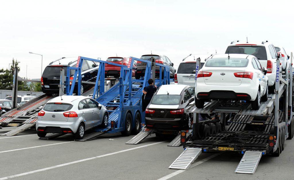 4.-Hyundai-Glovis-car-haulers-1024x629
