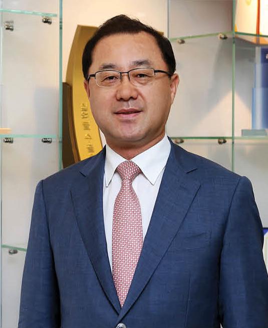 4.-Sang-Sok-Suh-Hyundai-Glovis