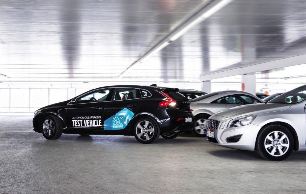 49681_Autonomous_Parking_Concept-1024x648