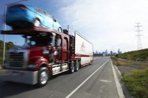CEVA_Trucks_Aus