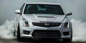 Cadillac_ATS_V-series