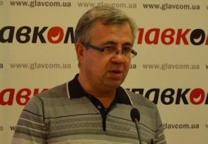 Oleg_Nazarenko-300x208