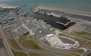 Calais_zone-fret_controles