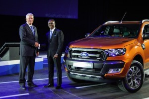 Ford_Nigeria_Ranger-300x199