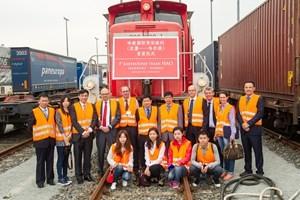 HAO_Logistics_rail_launch