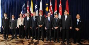 Leaders_of_TPP_member_states_web