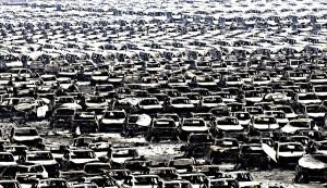 Tianjin-port-cars-300x173