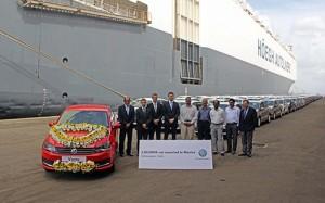VW_India_export_Mexico_Vento
