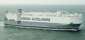 HoeghTransporter