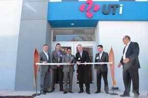 UTi_opening_Mexico