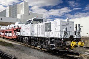 Audi_Ingolstadt_hybrid_train