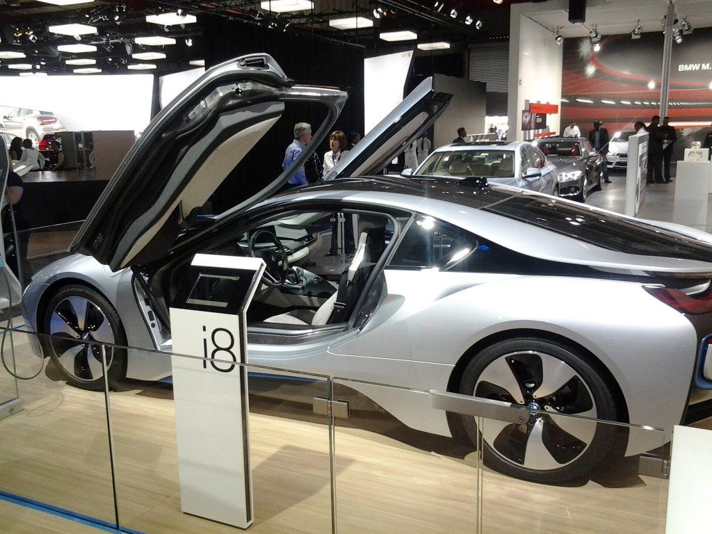 BMW-i8-Metals-1024x768